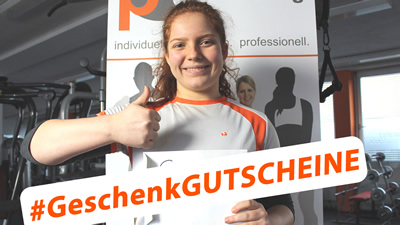 e-training Fitnessclub Kampfsport Personal Training LIVE Online Training für Kampfsport, Fitness, Bootcamp, Selbstverteidigung