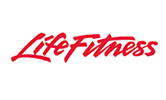 e-training Kooperationspartner mit Life Fitness