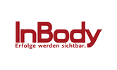 e-training Kooperationspartner mit InBody