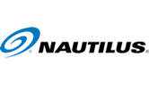 e-training Kooperationspartner mit Nautilus