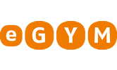 e-training Kooperationspartner mit eGym