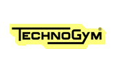 e-training Kooperationspartner mit Technogym