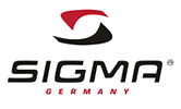 e-training Kooperationspartner mit Sigma
