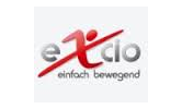 e-training Kooperationspartner mit excio