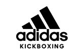 e-training Kooperationspartner mit Adidas Kickboxig
