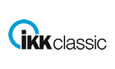 e-training Kooperationspartner mit IKK Classic Krankenkasse
